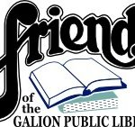 Friends of Galion Public Library has a history of successful fundraising