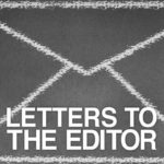 Letter: Why steal an urn from cemetery