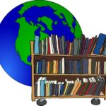 Galion Area Library News