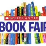 Galion Elementary PTO book fair continues through Wednesday