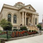 Holiday open house Dec. 3 at Galion Public Library