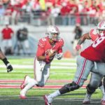 First playoff rankings not a priority for Meyer