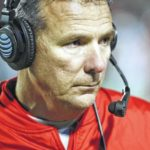 OSU says revenge not in playbook