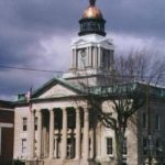 Galion woman ordered to pay back almost $60,000