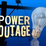Power outage planned this morning on North Market, Fairview, in Galion