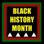 Celebrate Black History Month at Crestline library