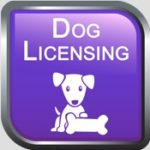 Still time to register dogs without penalty fees