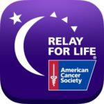 Crawford County Relay for Life efforts starting