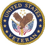 Pavers still available for Crawford County Veterans Hall of Fame