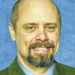 Urban Industries promotes Ned Rieke to president, CEO.