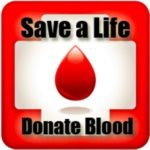 Red Cross blood drives set in Galion, Bucyrus, Chatfield