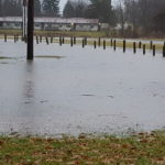 Galion-area flood watch extended through Friday morning
