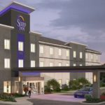 Galion Sleep Inn opening just a few weeks away