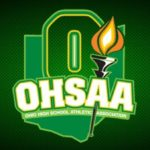 OHSAA adds details to winter sports cancellations; updates with information on spring sports