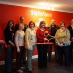 State Farm office in Galion moves to Portland Way North