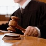 Galion woman gets probation for aggravated burglary