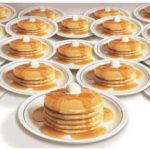 Families invited to eat pancakes with Galion preschoolers Feb. 10