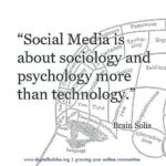 Russ Kent: The truth is hard to decipher on social media
