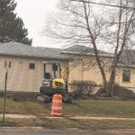 Bursting at the seams, Galion library gets an addition