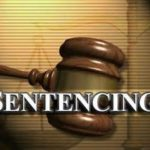 Bucyrus man blows early release, sent back to prison