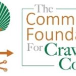 Foundation awards more than $50,000 in grants