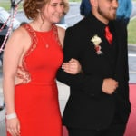 Gallery: 2017 Galion Prom. Photos by Don Tudor