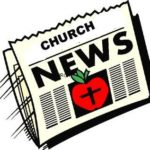 Church briefs: Second time around jewelry sale at Galion Christ UMC