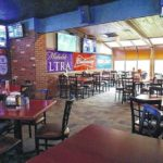 Ralphie's opening soon in Galion
