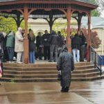 Galion observes National Day of Prayer