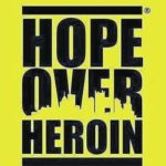 Weekend's Hope Over Heroin rally focuses on recovery from addiction