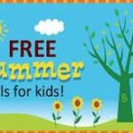 Free lunch programs this summer in Galion, Bucyrus