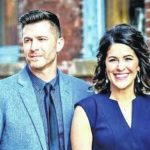 Church briefs: Gospel duo are special guests Sunday at Galion Nazarene Church
