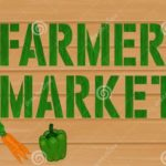 God's Little Acre Farmers Market opens Saturday