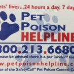Galion police looking for information on pets being poisoned on city's north side
