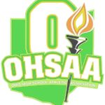 OHSAA releases weekly football computer rankings