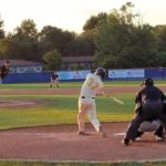 12th inning heroics lead to Graders victory