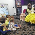 'Beauty and the Beast' opens Friday at Galion Community Theatre
