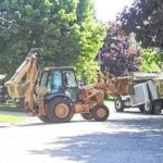 Galion Cleanup Day is June 17