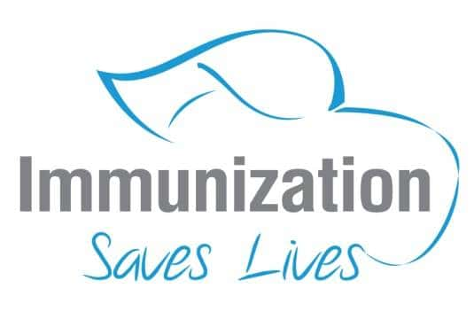 Image result for immunization