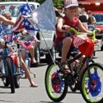Photo gallery: 2017 Pickle Run Festival Parade: Photos by Russ Kent