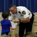 Gallery: 2017 Galion Safety Town: Photos by Erin Miller