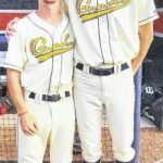 Graders Greats of the Week: From the outfield to the mound
