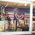 Column: What are your county fair favorites?