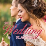 Fall Wedding Planner 2017