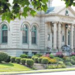 Friends of the Galion Public Library book sale starts 10 a.m. Saturday