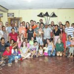 Missions trip to Honduras provides perspective for Grace Point crew