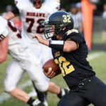 Eagles drop home N-10 contest to Mohawk