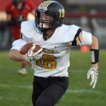 Colonel Crawford snaps losing skid at Bucyrus