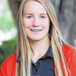 Abby Foust new student rep on Galion school board