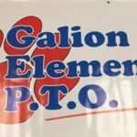 New leadership, new ideas for Galion PTO